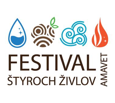 festival styroch zivlov_f4z_AMAVET