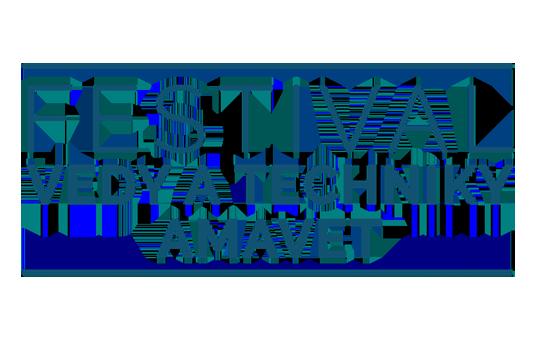 AMAVET_festival vedy a techniky_FVAT