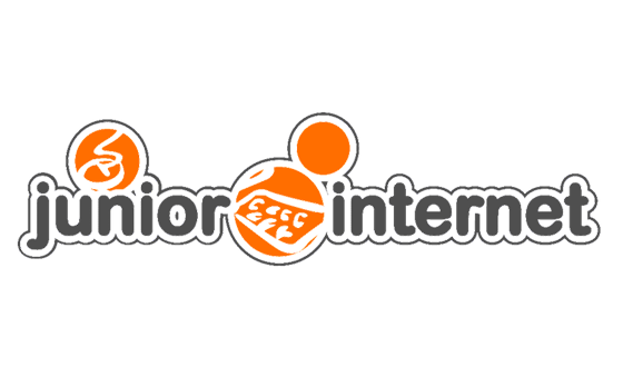 juniro internet_AMAVET