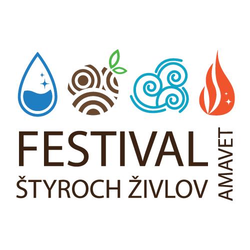 festival 4 zivlov_AMAVET