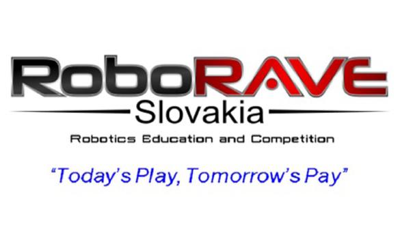 roborave_AMAVET