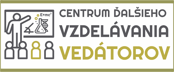 cvv_centrum dalsieho vzdelavania vedatorov