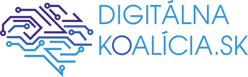 digitalna koalicia_logo,AMAVET, partneri