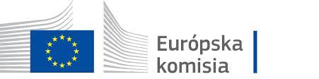 europska komisia,partneri. logo. AMAVET