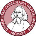 univerzita komenskeho, odborni garanti_amavet_logo_partneri_kontakt