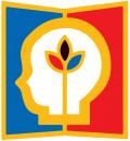 CYSC, partneri, amavet, logo