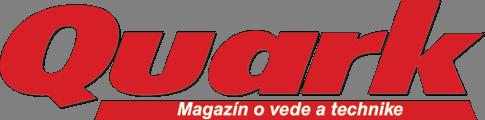 quark, partneri, amavet, logo