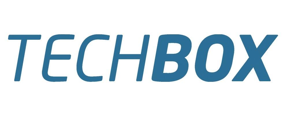techbox, partneri, logo, amavet