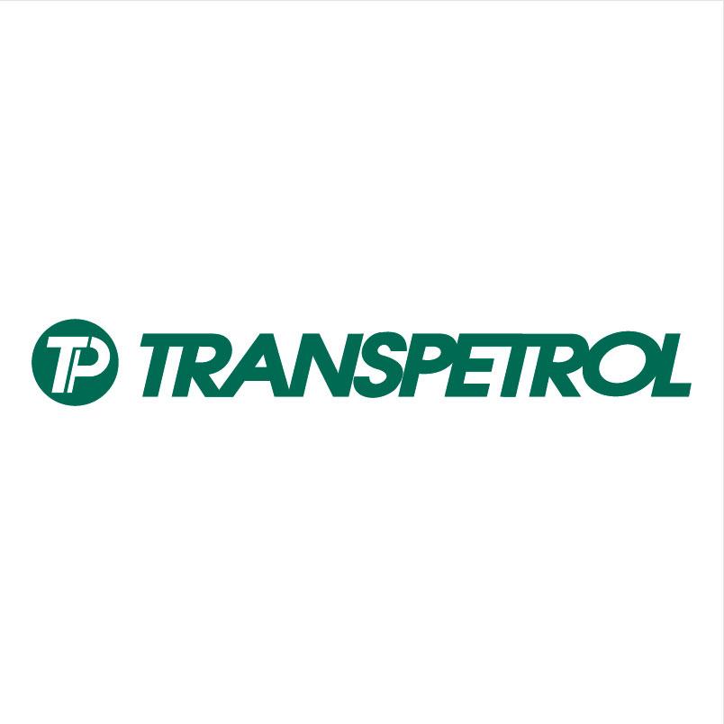 transpetrol, amavet, logo, partneri