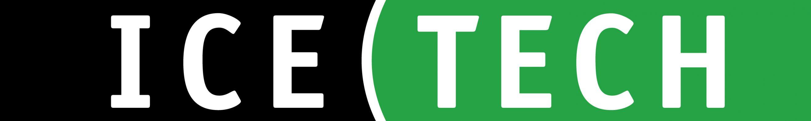 icetech, amavet, partneri, logo