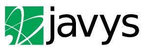 javys, amavet, partneri, logo