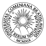 prirodovedecka fakulta uk, odborni garanti_amavet_logo_partneri_kontakt