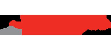 matador group, amavet, partneri, logo