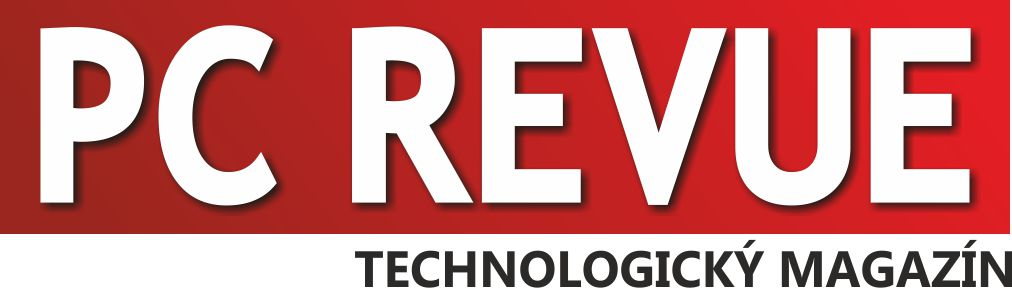 pc revue. amavet, partneri, logo