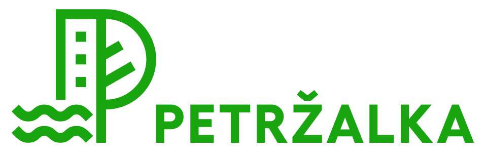 petrzalka, amavet, partneri, logo