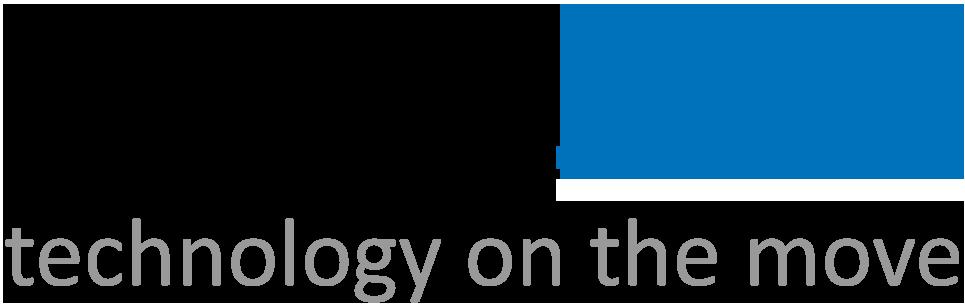 resco.net, amavet, partneri, logo