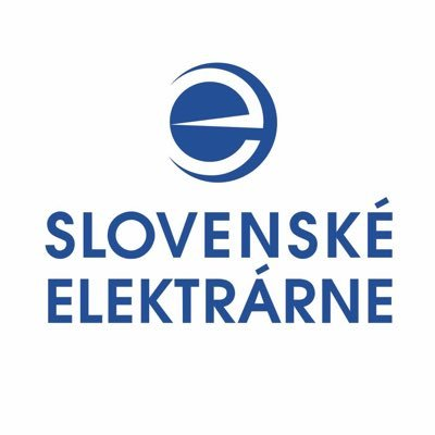 Slovensk elektrarne, partneri, logo, amavet