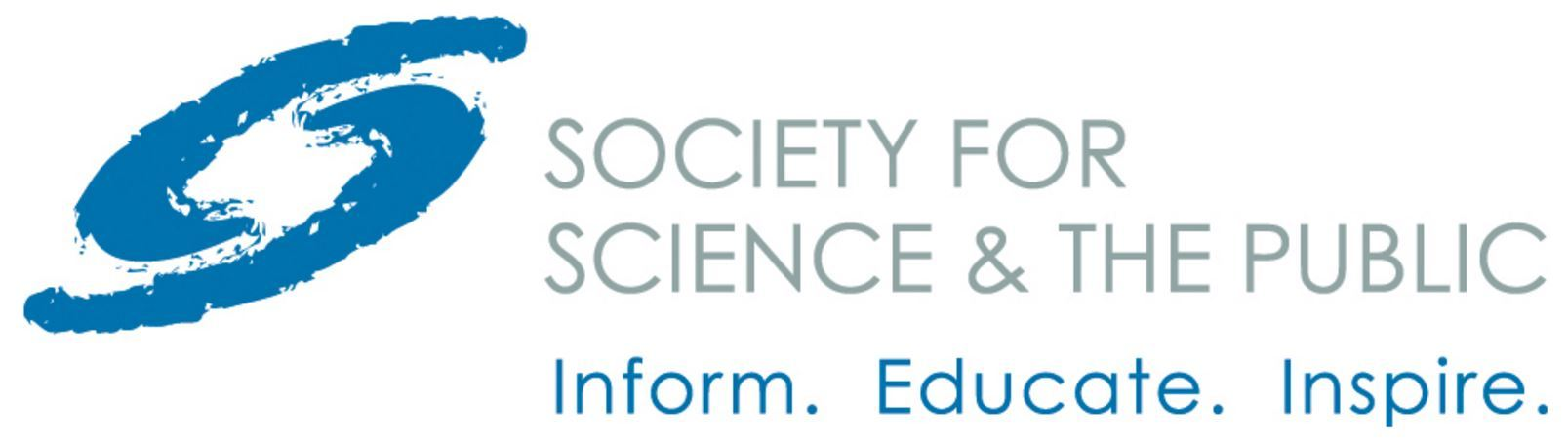 society for science and the public, AMAVET, partneri, logo