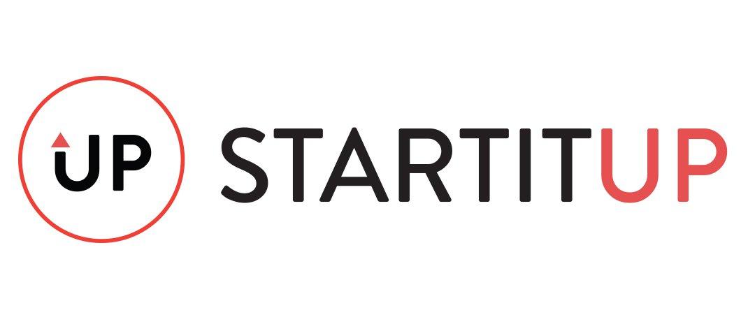 startitup, amavet, logo, partneri