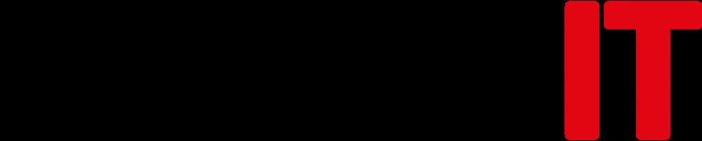 touchit, amavet, logo, partneri