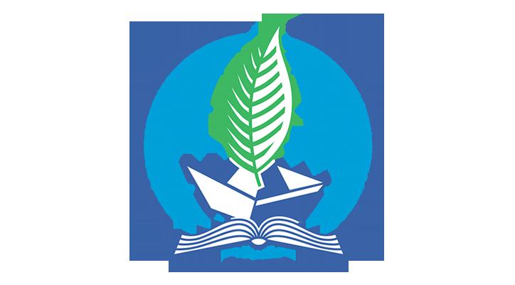 vernadsky_zahranicny partner_amavet_FVAT_sutaze_logo