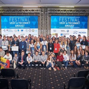 Festival vedy a techniky_AMAVET_galeria_fotogaleria_obrazky